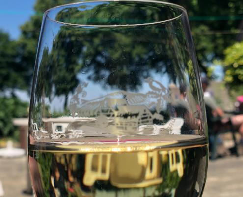 WijnToer Wijn Proeverij