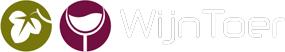 WijnToer Logo